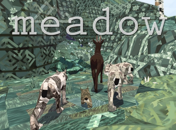 https://static.tvtropes.org/pmwiki/pub/images/meadow_game.png