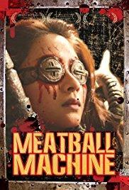 https://static.tvtropes.org/pmwiki/pub/images/meatball_machine.jpg