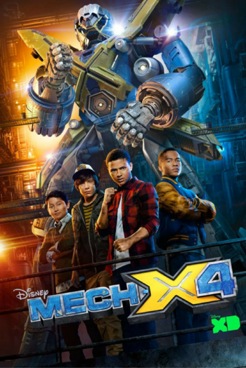 https://static.tvtropes.org/pmwiki/pub/images/mech_x_4.png