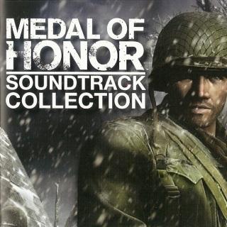 https://static.tvtropes.org/pmwiki/pub/images/medal_of_honor_soundtrack_collection.jpg