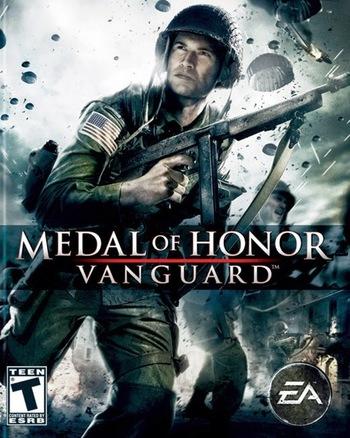 https://static.tvtropes.org/pmwiki/pub/images/medal_of_honor_vanguard_cover_cropped.jpg