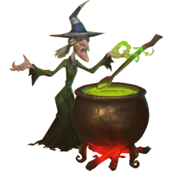 https://static.tvtropes.org/pmwiki/pub/images/medievil_forestwitch.png