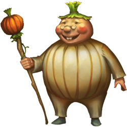 https://static.tvtropes.org/pmwiki/pub/images/medievil_pumpkinwitch.png
