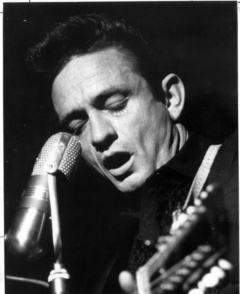 http://static.tvtropes.org/pmwiki/pub/images/medium_JOHNNY_CASH_1.jpg