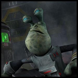 Star Wars: The Clone Wars - Page 2 Meebur_gascon_sw_4653