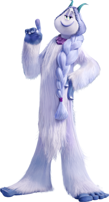 https://static.tvtropes.org/pmwiki/pub/images/meechee_smallfoot2.png