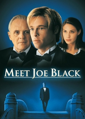http://static.tvtropes.org/pmwiki/pub/images/meet_joe_black.jpg