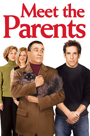 meet the parents tv listings