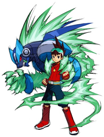 http://static.tvtropes.org/pmwiki/pub/images/mega-man-star-force-3-20080825020155564_640w.jpg