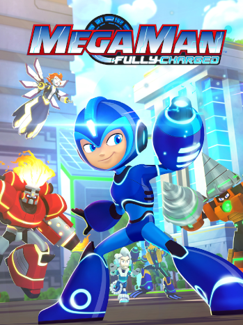https://static.tvtropes.org/pmwiki/pub/images/mega_man_fully_charged.png