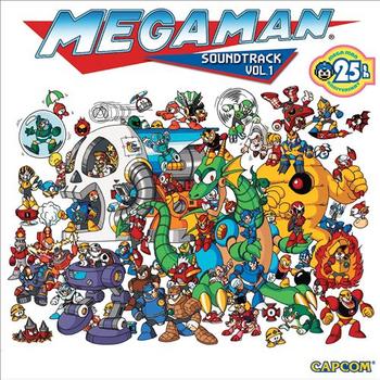 https://static.tvtropes.org/pmwiki/pub/images/mega_man_soundtrack_cover_characters.png