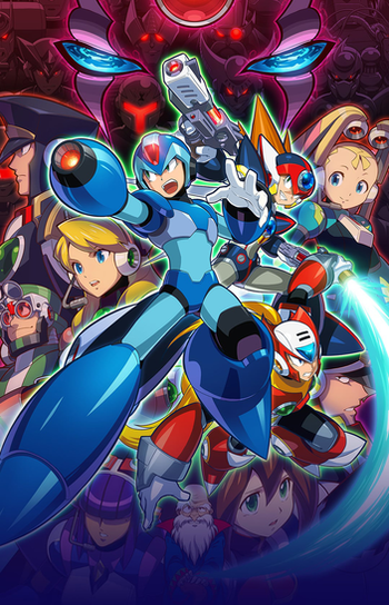 https://static.tvtropes.org/pmwiki/pub/images/mega_man_x_legacy_collection.png