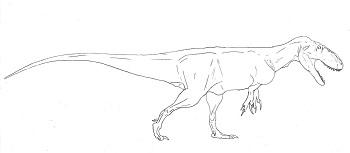 https://static.tvtropes.org/pmwiki/pub/images/megalosaurus_-_copia_7102.jpeg