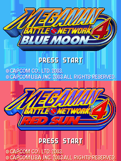 https://static.tvtropes.org/pmwiki/pub/images/megaman_battle_network_one_game.png