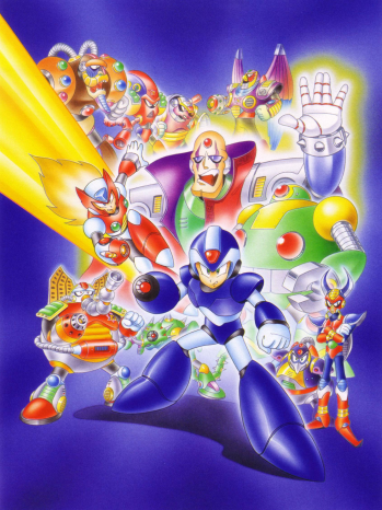 https://static.tvtropes.org/pmwiki/pub/images/megaman_x1_small.png