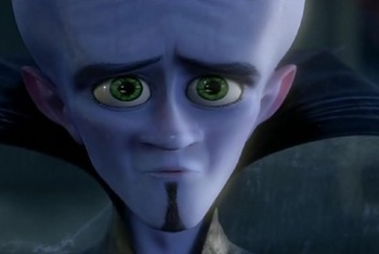 https://static.tvtropes.org/pmwiki/pub/images/megamind_face_demote_by_weskerscountess_d3a763a.jpg