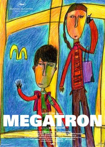 https://static.tvtropes.org/pmwiki/pub/images/megatron_2008.jpg