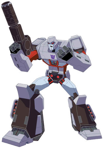 https://static.tvtropes.org/pmwiki/pub/images/megatron_cyberverse_removebg_preview.png