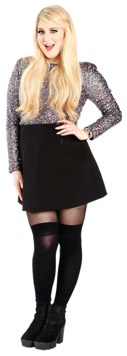 https://static.tvtropes.org/pmwiki/pub/images/meghan_trainor_png_by_maarcopngs_da6v4qw.png