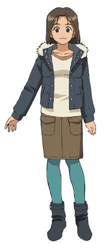 https://static.tvtropes.org/pmwiki/pub/images/megumi_anime.jpg