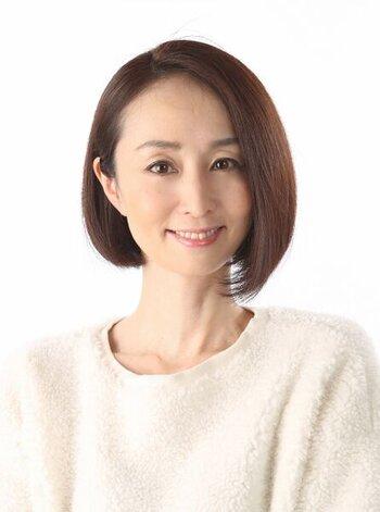 https://static.tvtropes.org/pmwiki/pub/images/megumi_toyoguchi.jpeg