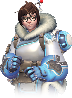 https://static.tvtropes.org/pmwiki/pub/images/mei_43.png