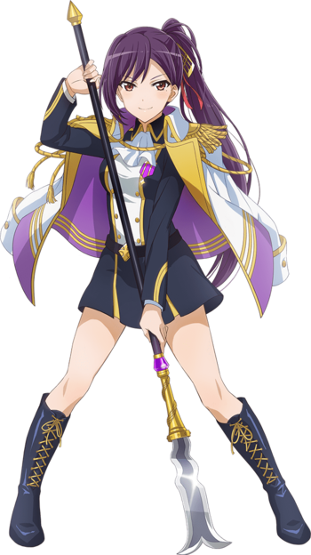 https://static.tvtropes.org/pmwiki/pub/images/meifan_liu_revue_outfit.png