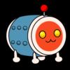 https://static.tvtropes.org/pmwiki/pub/images/mekadon.png
