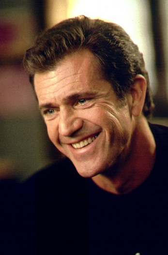 http://static.tvtropes.org/pmwiki/pub/images/mel-gibson-smile-downsized_7992.jpg