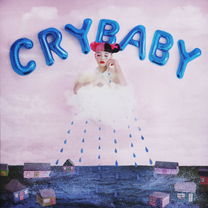 https://static.tvtropes.org/pmwiki/pub/images/melanie_martinez___cry_baby_album.png