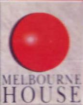 https://static.tvtropes.org/pmwiki/pub/images/melbourne_house.png