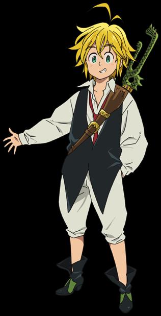 https://static.tvtropes.org/pmwiki/pub/images/meliodas_anime_character_design.png
