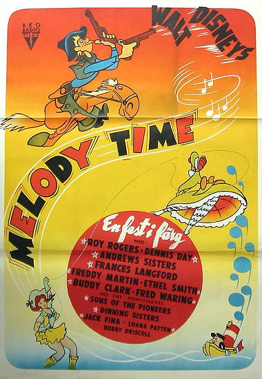 http://static.tvtropes.org/pmwiki/pub/images/melody_time_51_5420.jpg