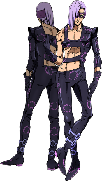 https://static.tvtropes.org/pmwiki/pub/images/melone_anime.png