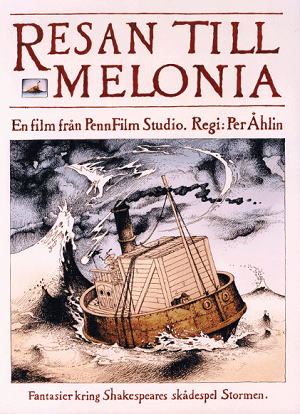 https://static.tvtropes.org/pmwiki/pub/images/melonia_poster.png