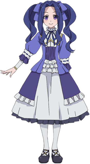https://static.tvtropes.org/pmwiki/pub/images/melty_anime.png
