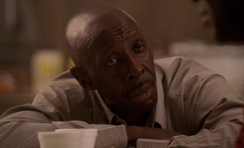 https://static.tvtropes.org/pmwiki/pub/images/melvin_williams_deacon_the_wire.jpg