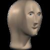 https://static.tvtropes.org/pmwiki/pub/images/meme_man_hd.png