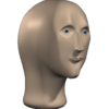 https://static.tvtropes.org/pmwiki/pub/images/meme_man_hd_9.png