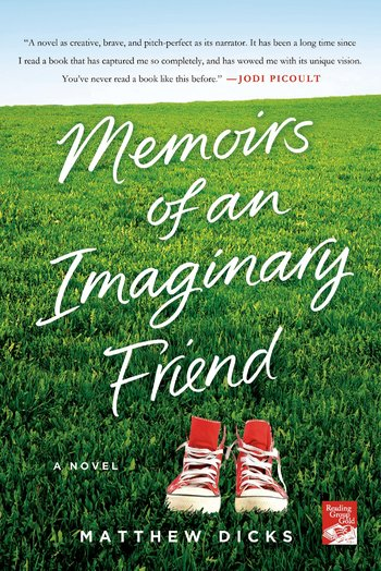 https://static.tvtropes.org/pmwiki/pub/images/memoirs_of_an_imaginary_friend.jpg