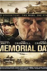 https://static.tvtropes.org/pmwiki/pub/images/memorial_day.jpg