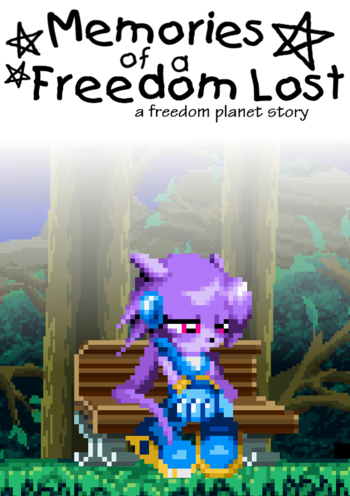 https://static.tvtropes.org/pmwiki/pub/images/memories_of_a_freedom_lost_2_3.png