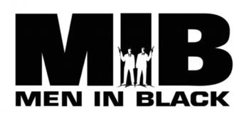 https://static.tvtropes.org/pmwiki/pub/images/men_in_black_1200x630.png