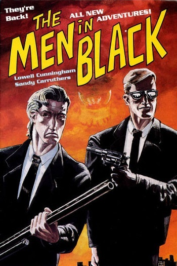 http://static.tvtropes.org/pmwiki/pub/images/men_in_black_comic.jpg