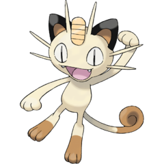 https://static.tvtropes.org/pmwiki/pub/images/meowth052.png
