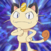 https://static.tvtropes.org/pmwiki/pub/images/meowth_thats_right.png