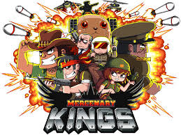 http://static.tvtropes.org/pmwiki/pub/images/mercenary_kings_5528.jpg