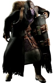 http://static.tvtropes.org/pmwiki/pub/images/merchant-re4-resident-evil-724153_679_10244_4733.jpg