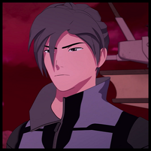 RWBY: Salem's Faction / Characters - TV Tropes