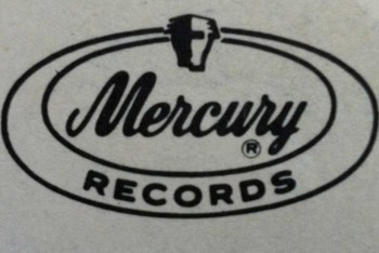 https://static.tvtropes.org/pmwiki/pub/images/mercury_logo_1.jpg